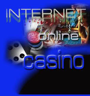 free online betting no deposit